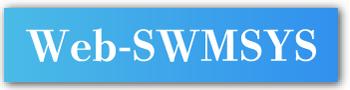 Web-SWMSYS